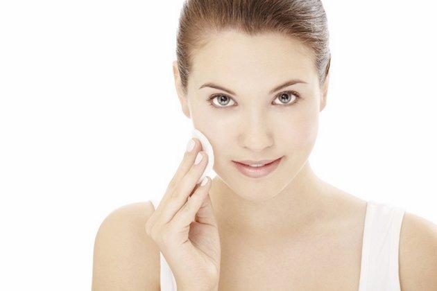 улиточный крем отбеливает кожу