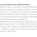 Состав Скин-Кап