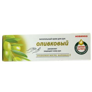Калина оливковый