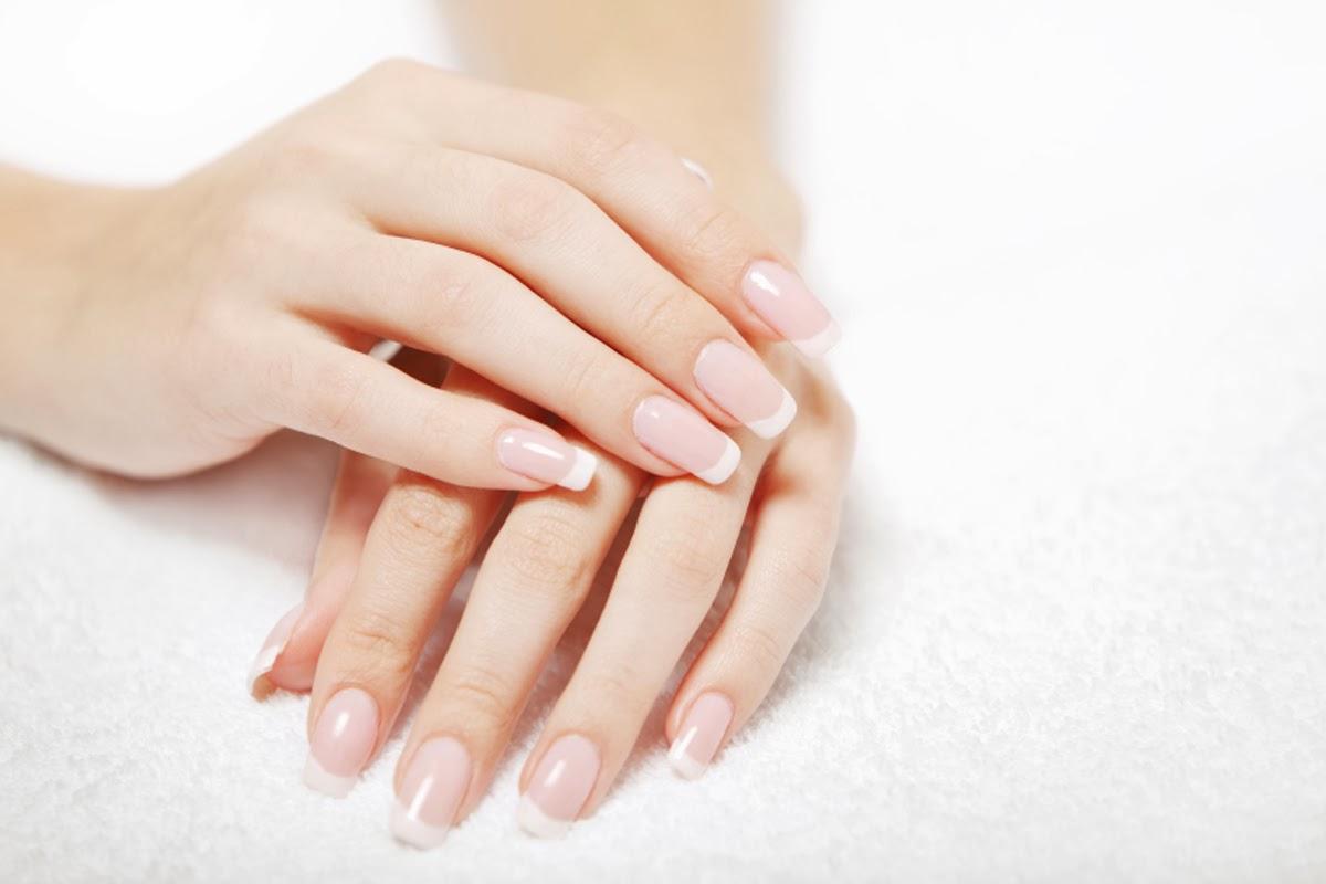 крем для сухой кожи рук поможет устранить шелушение