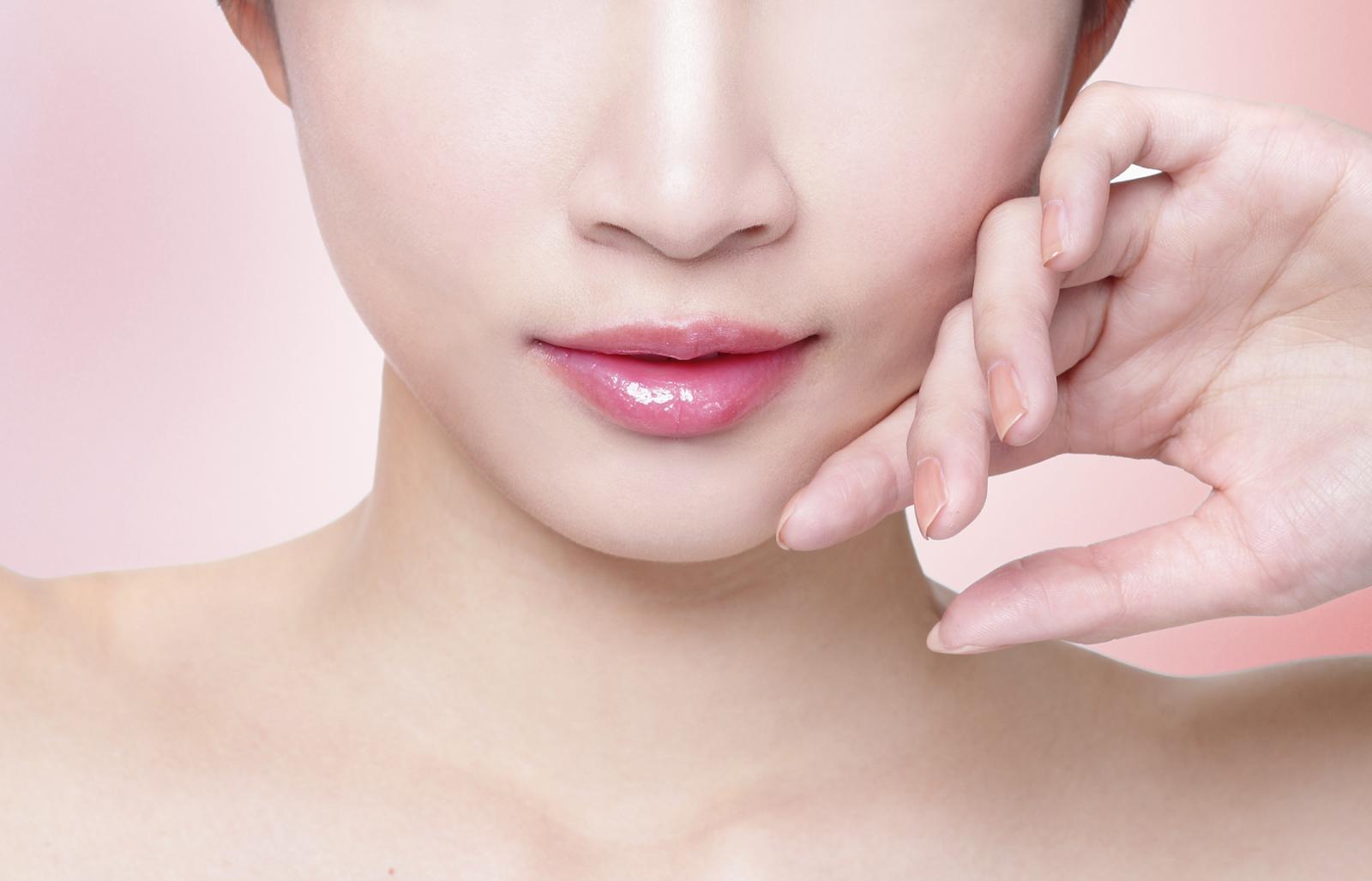 крем от покраснений на лице придаст коже равномерный тон