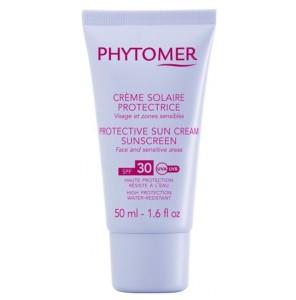 Phytomer для лица и чувствительных участков кожи spf 30