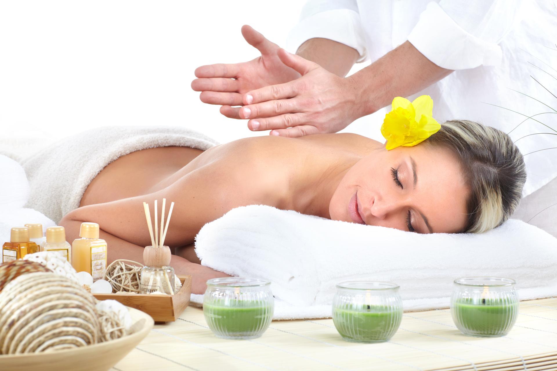 Инструкцию по применению массаж