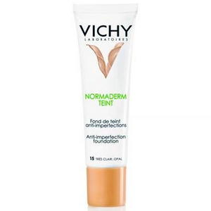 Vichy Normaderm Teint