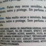 Состав крема Атодерм Биодерма
