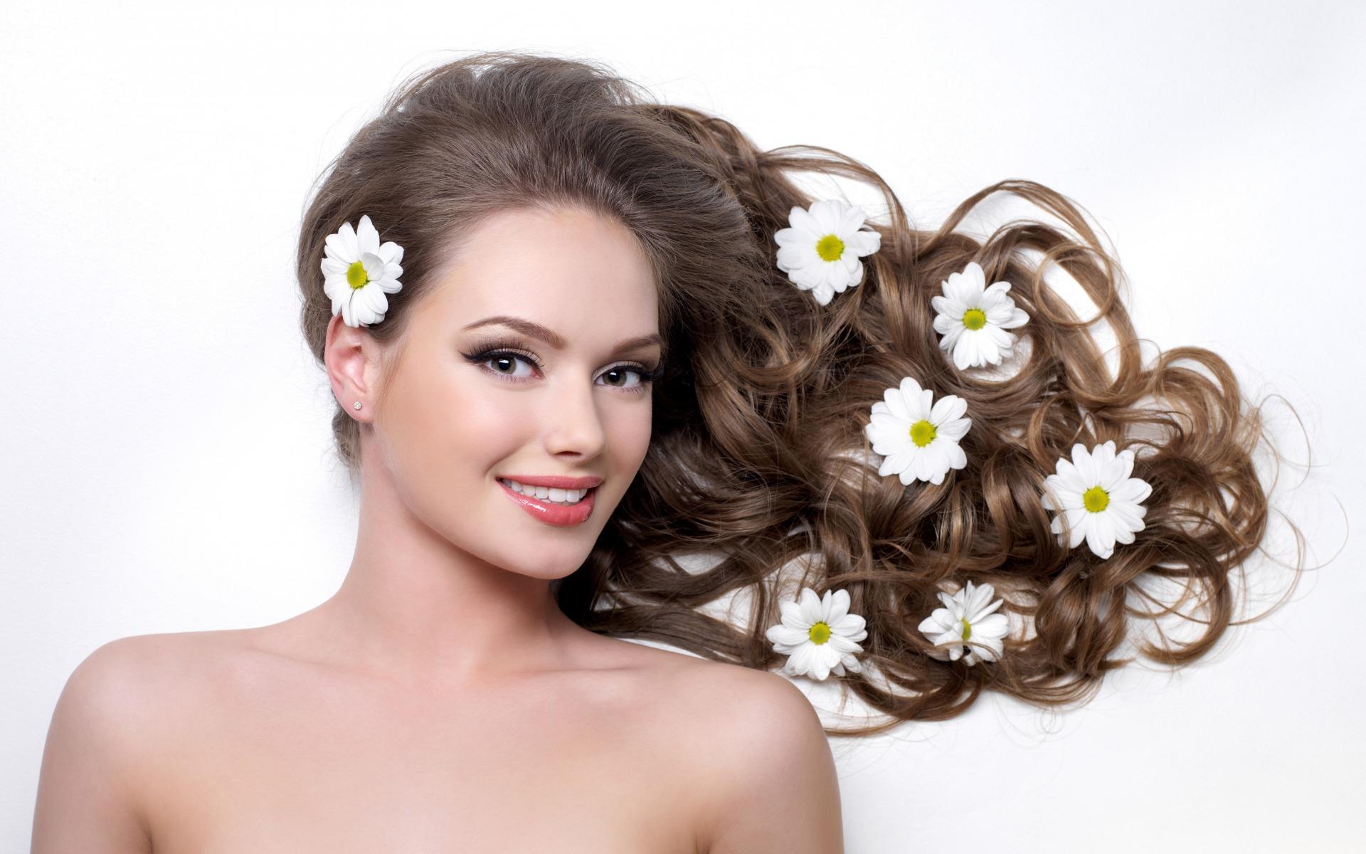 Разновидности сывороток для волос