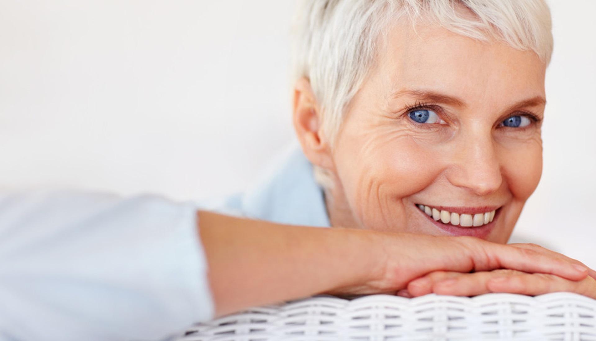 Феноловый пилинг восстанавливает молодость и цвет лица