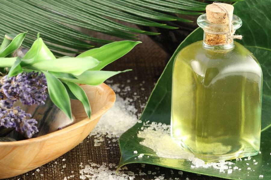 Крем с касторовым маслом содержит много ценнных веществ
