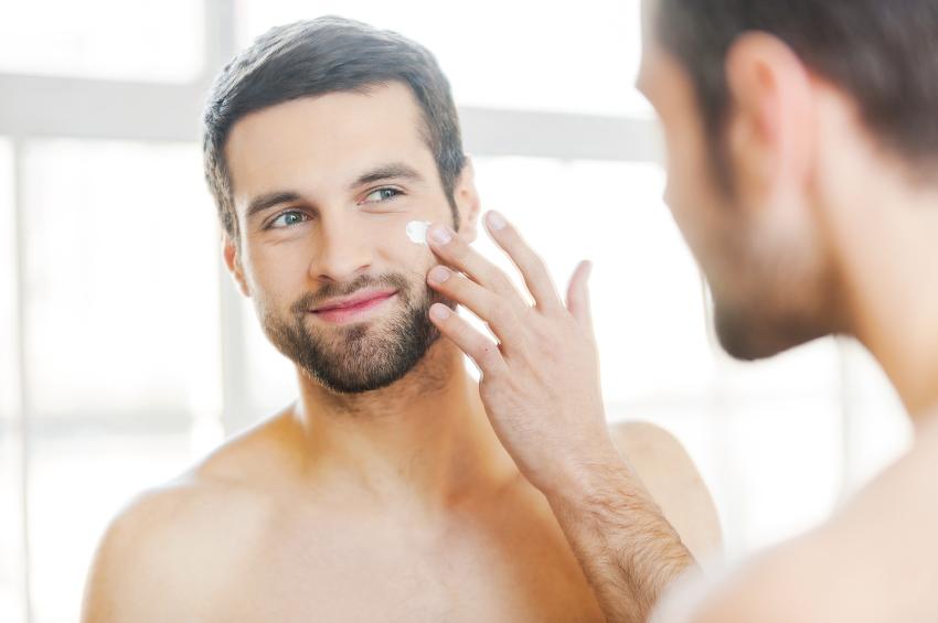Как выбрать крем для бритья для мужчин
