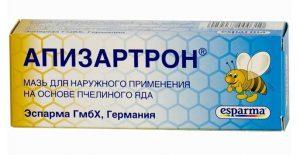 razogrevayushhiy-krem-apizartron