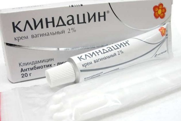 chto-u-devchonki-videlyaetsya-kogda-ona-konchaet