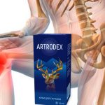 krem-artrodeks-ot-boli-v-sustavah