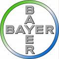 Bayer (Байер)
