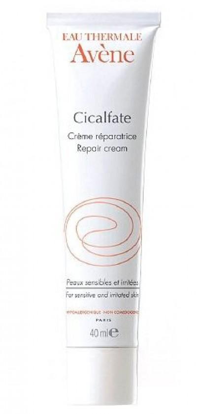 Cicalfate Avene крем