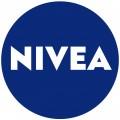 Nivea (Нивеа)